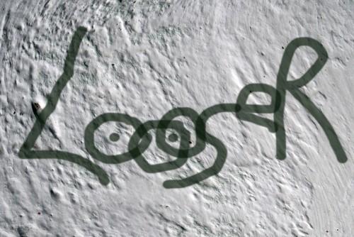 Loooser