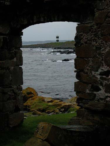 lighthouse-s