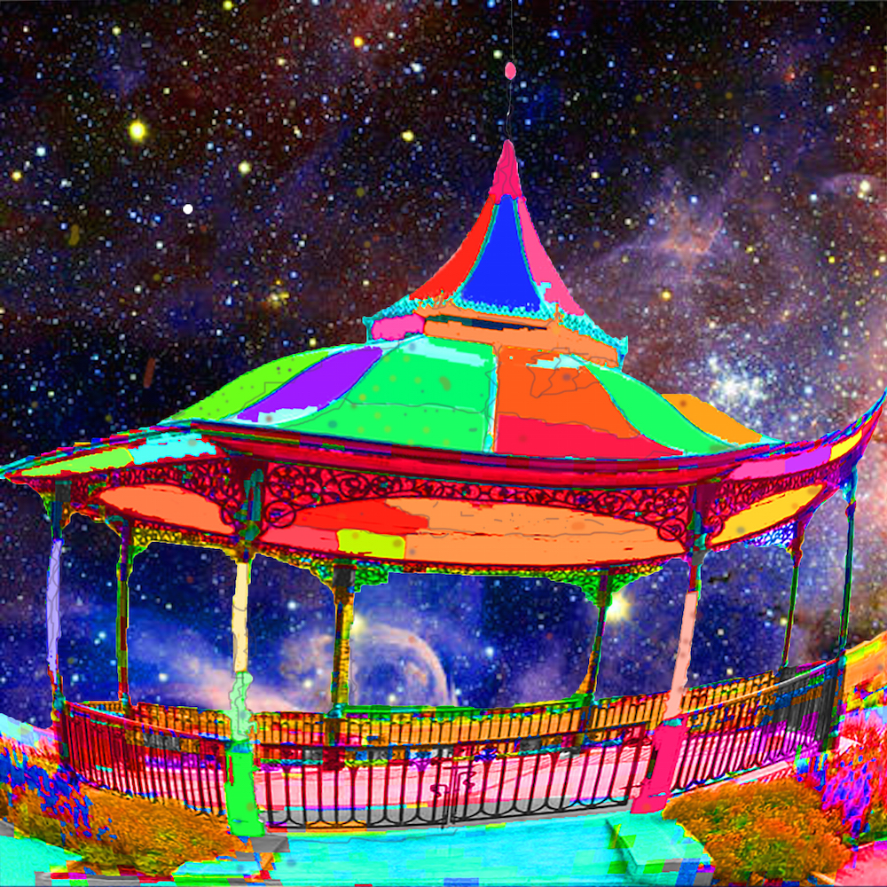 bandstand02-s